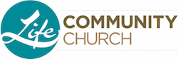 Life Community Church | North Carolina